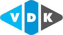 VDK Groep